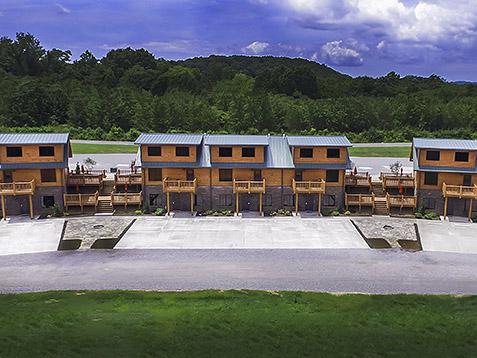 Hotels Dayton Tn Rouydadnews Info