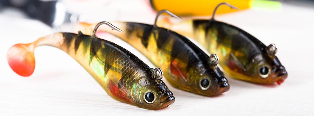 Lake Chickamauga fishing conditions