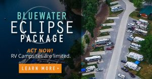 Eclipse special package