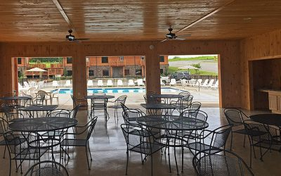50% Discount on Booking Our Dayton TN Event Venue Before Dec. 31st