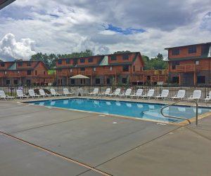 Tennessee Summer Vacation Destination