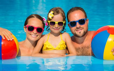 Bluewater: Your Tennessee Summer Vacation Destination